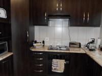 Kitchen - 13 square meters of property in Nigel