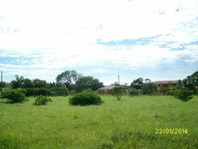 Land for Sale For Sale in Port Edward - Home Sell - MR105777