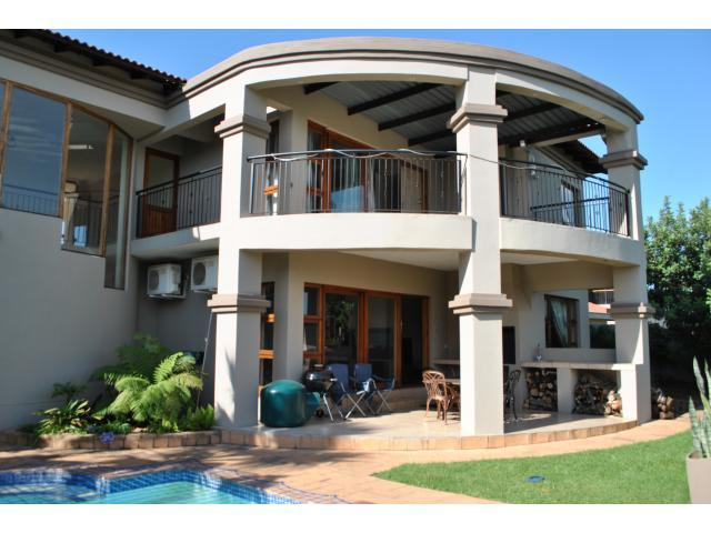 4 Bedroom House For Sale in Hartbeespoort - Private Sale - MR105783