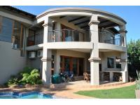 4 Bedroom 3 Bathroom House for Sale for sale in Hartbeespoort