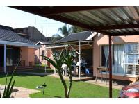 Spaces - 27 square meters of property in Kempton Park