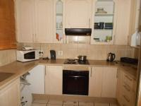 Kitchen - 8 square meters of property in Benoni