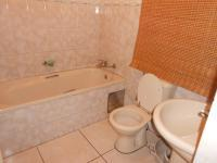 Main Bathroom - 3 square meters of property in Benoni