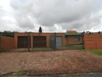 7 Bedroom 3 Bathroom in Boksburg