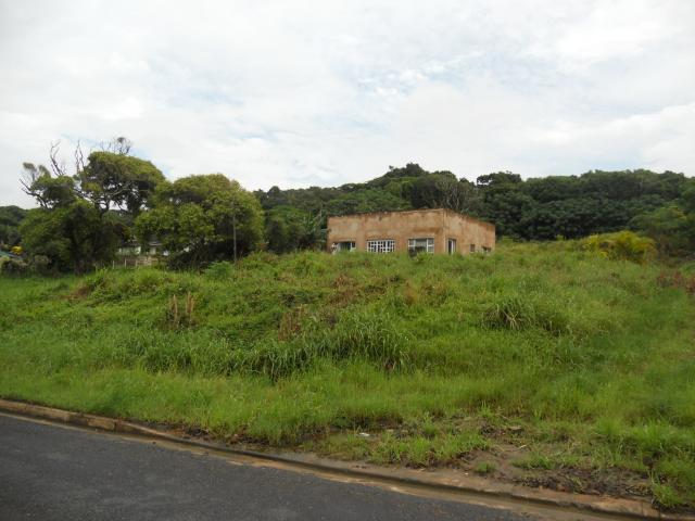 Development Land For Sale in Park Rynie - Private Sale - MR105821