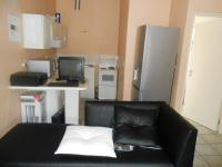 Lounges - 15 square meters of property in Ridgeway