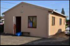 2 Bedroom 1 Bathroom House for Sale for sale in Umkomaas