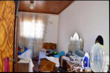 Bed Room 2 - 15 square meters of property in Umkomaas