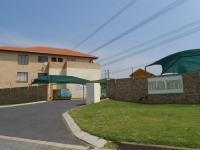 3 Bedroom 1 Bathroom Flat/Apartment for Sale for sale in Tulisa Park