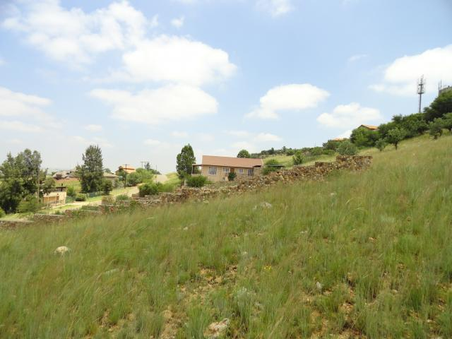 Land For Sale in Vaal Oewer - Private Sale - MR105882