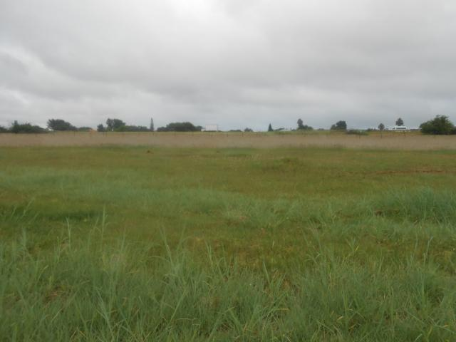 Land for Sale For Sale in Clarina - Home Sell - MR105896
