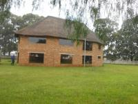 Farm for Sale for sale in Kempton Park