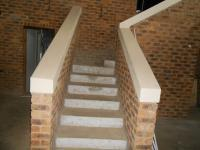 Spaces - 58 square meters of property in Kempton Park