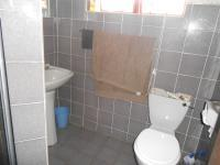 Bathroom 1 - 3 square meters of property in The Reeds