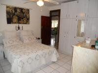 Main Bedroom - 30 square meters of property in Reservior Hills