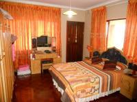 Bed Room 2 - 16 square meters of property in Reservior Hills