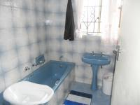 Bathroom 1 - 3 square meters of property in Lenasia South