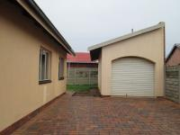 Spaces - 8 square meters of property in Lenasia South
