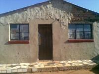 2 Bedroom 1 Bathroom House for Sale for sale in Mofolo North