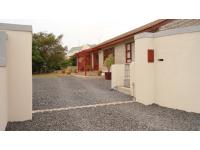 3 Bedroom 2 Bathroom House for Sale for sale in Capri