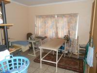 Bed Room 2 - 16 square meters of property in Silverton
