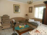 TV Room - 13 square meters of property in Silverton