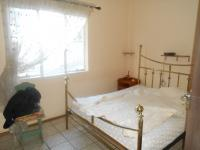 Main Bedroom - 30 square meters of property in Silverton