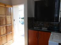 Kitchen - 10 square meters of property in Sterrewag