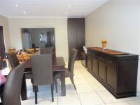 Dining Room of property in Greenhills
