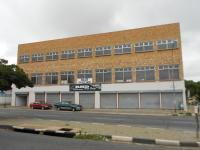 Cluster for Sale for sale in Newlands - JHB