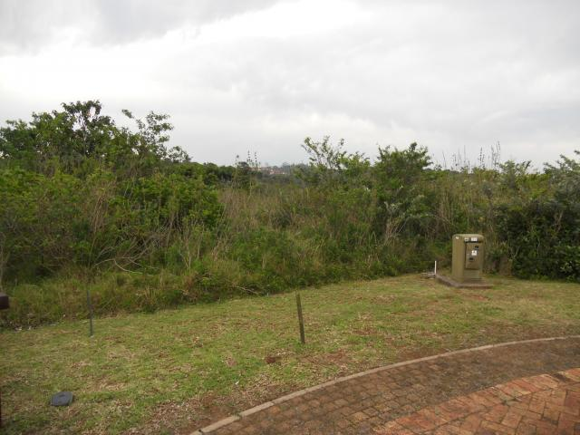 Land for Sale For Sale in Leisure Bay - Private Sale - MR105953