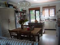 Dining Room - 15 square meters of property in Knysna