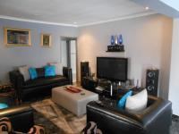 TV Room - 23 square meters of property in Bosmont