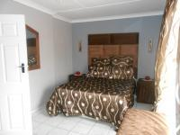 Bed Room 2 - 30 square meters of property in Bosmont