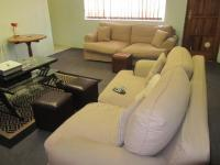 Lounges of property in Northcliff