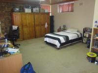 Bed Room 2 of property in Northcliff