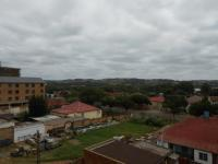 Spaces - 12 square meters of property in Pretoria West