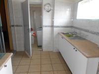 Kitchen - 15 square meters of property in Primrose