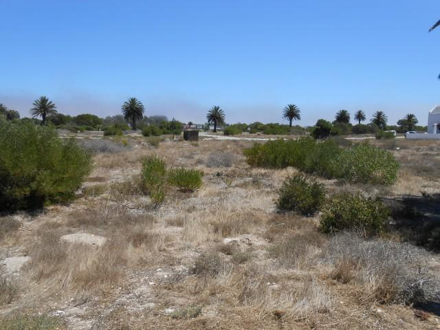 Land for Sale For Sale in St Helena Bay - Home Sell - MR105969