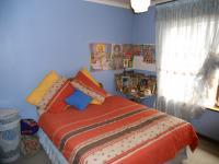 Bed Room 2 - 12 square meters of property in Kharwastan