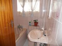 Bathroom 1 - 3 square meters of property in Kharwastan
