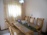 Dining Room - 8 square meters of property in Kharwastan