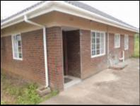 3 Bedroom 1 Bathroom House for Sale for sale in Umzinto