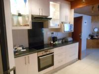 Kitchen - 24 square meters of property in Hamberg