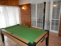 Entertainment - 25 square meters of property in Hamberg