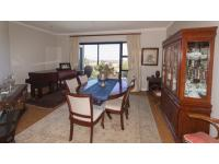 Dining Room - 23 square meters of property in Plattekloof