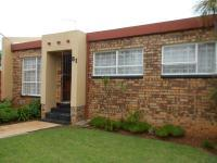 House for Sale for sale in Roodepoort