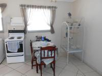 Dining Room - 7 square meters of property in Roodepoort