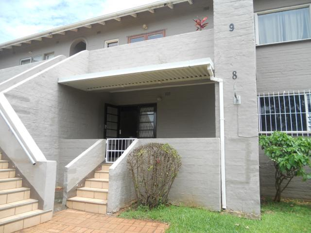 2 Bedroom Duplex for Sale For Sale in Mtunzini - Home Sell - MR105996