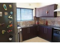 Kitchen - 12 square meters of property in Mtunzini
